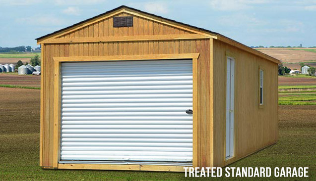 Portable Garages For Sale >> Portable Garages For Sale In Mansfield Pa Wellsboro Sheds